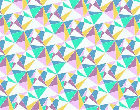 Geometric Pattern Definition Math | nonfigurative geometry pattern nur gonzalez