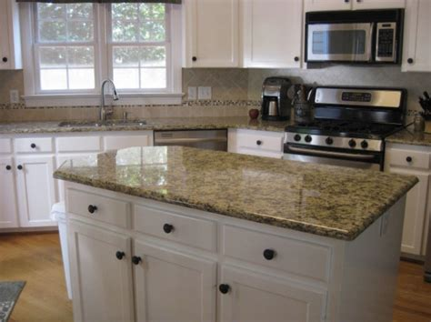 best 25 santa cecilia granite ideas on neutral kitchen cabinets white cabinet and