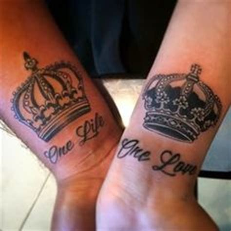 king and queen tattoo vorlagen 1000 images about meaningful expressions on pinterest