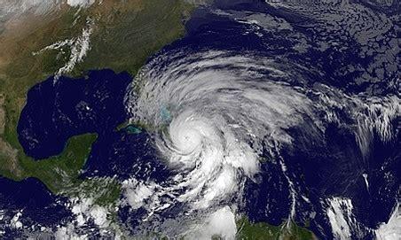 google's nexus event threatened by hurricane sandy: will