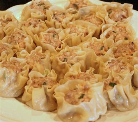 new year recipes dumplings 1000 images about new year s ideas on