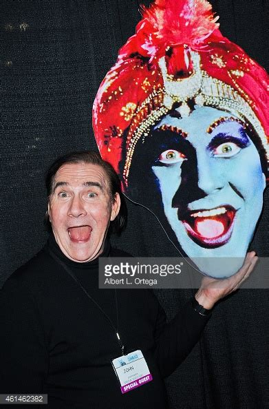 Tv Jambi wee s playhouse stock photos and pictures getty images