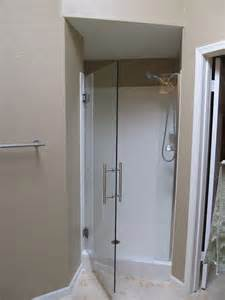 shower doors arizona best glass shower doors arizona 2017 chandler
