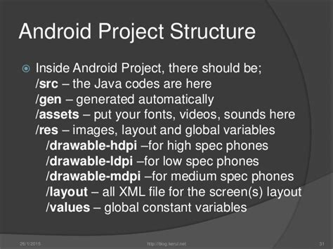 layout xml variable android app development hybrid approach for beginners