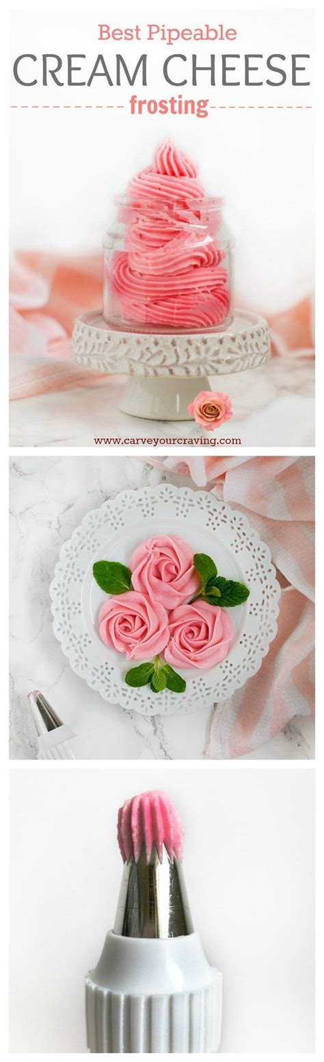 tips for frosting a cake best 25 cupcake cakes ideas on flower icing