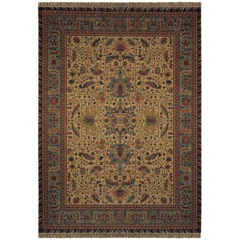 rugs nz sphinx patina new zealand wool rug with bonus rug green 112227 rugs at