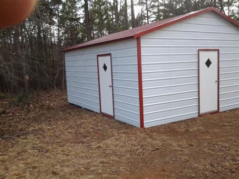 Do It Yourself Sheds by Do It Yourself Tool Sheds Large Wooden Sheds Ebay