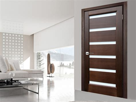 Modern Contemporary Interior Doors Modern Interior Doors Contemporary Interior Doors Interior Doors New York By Liberty