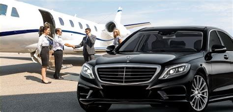 Chauffeur Limo Service by Executive Taxis Vip Chauffeurs Mcmahonchauffeurs Ie