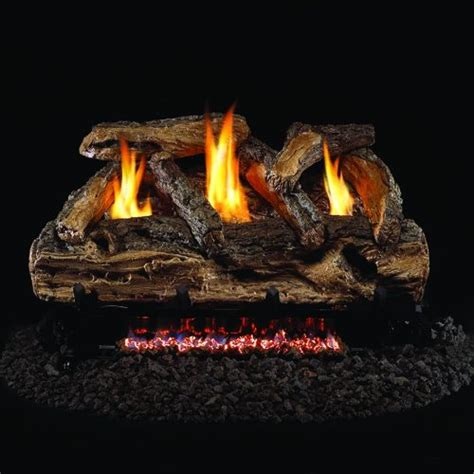 Ventless Fireplace Gas Logs by Best Ventless Gas Fireplace Logs