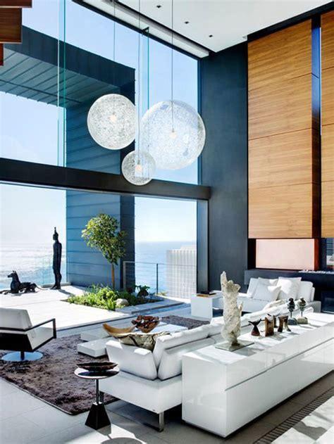 keuken kopen waar moet je opletten te hoge in huis beautiful door de open indeling heeft de