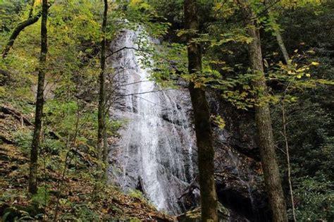 rufus falls nc rufus falls franklin nc address waterfall
