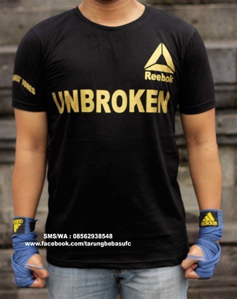 Kaos Everlast Mma Ufc 1 jual kaos ufc jon bones jones 08562938548 grosir tutorial