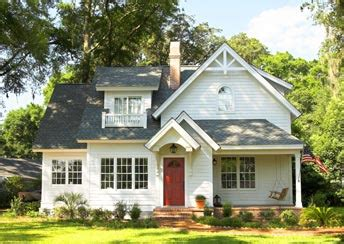 buying a house in south carolina buy house in south carolina brazos valley s colony neighborhood