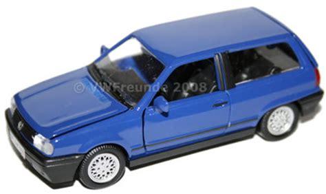Vw Auto Registrieren by Polo 86c Modelcarforum