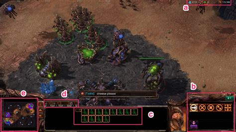 download full version game of starcraft starcraft free download full version crack pc