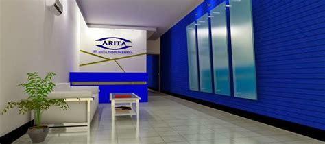 Kursi Kantor Chairman Modern Design Dan Ergonomis Warna Bebas jasa desain interior dan eksterior 3d january 2014