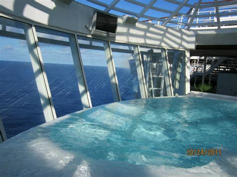 oasis of the seas cabin reviews oasis of the seas reviews and photos