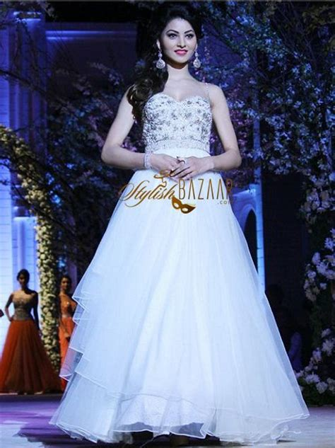 new pattern dress indian indian dress patterns indian bolywood s latest fashion