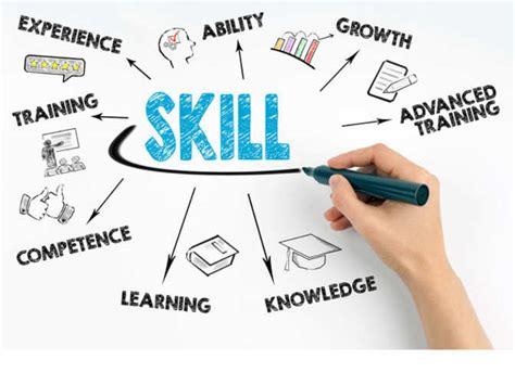 good typing skills resume kantosanpo com