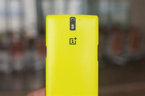 twoo mobile oneplus two news specs release date and price digital