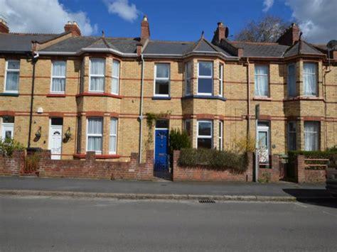 3 bedroom house to rent in exeter detached to rent 3 bedrooms detached ex1 property