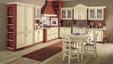 cucine barbato napoli cucine