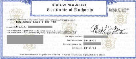 graphic design certificate nj bmbe certificate of authority sle gallery certificate