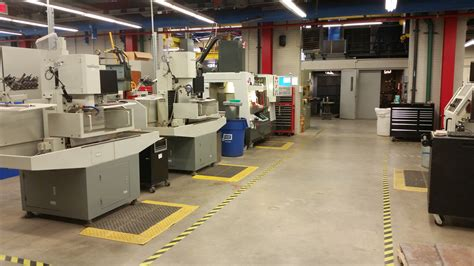 engineering workshop layout ideas machine shop engineering technical services