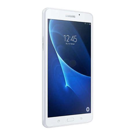 Samsung Tab 4 7 Inci Lte buy samsung galaxy tab a t285 7 inch 8gb 4g lte white