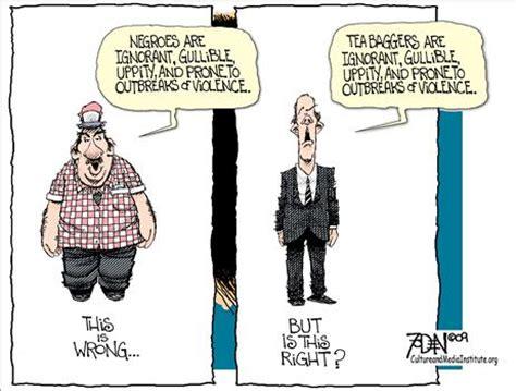 political cartoons of name calling propaganda special nasty name calling e dition whistleblower newswire
