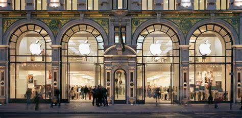 apple london apple store london boydengroup