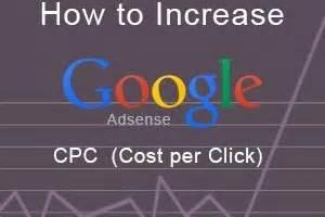 google adsense urdu tutorial urdu tutorials photoshop urdu tutorials web urdu