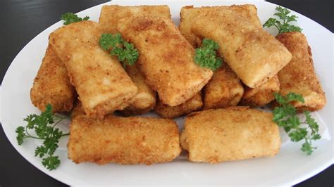 resep risoles youtube