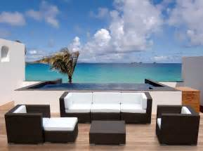 Outdoor Modern Patio Furniture Newknowledgebase Blogs Modern Outdoor Furniture