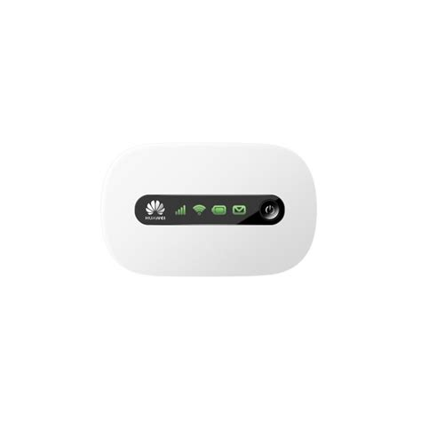 Modem Huawei Mobile Wifi by Huawei Mobile Wifi Modem E5220 Retrons