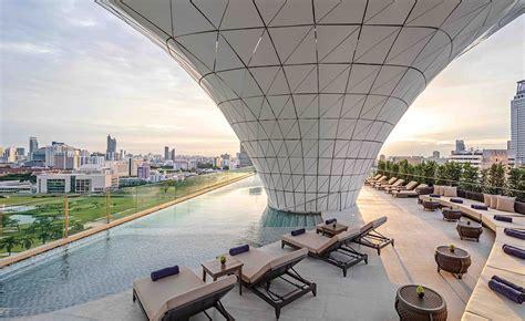 waldorf astoria hotel review bangkok thailand wallpaper