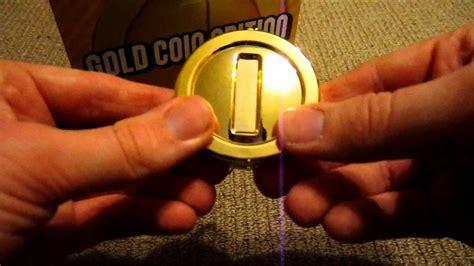 Bros Gold 3 new mario bros 2 gold coin edition unboxing