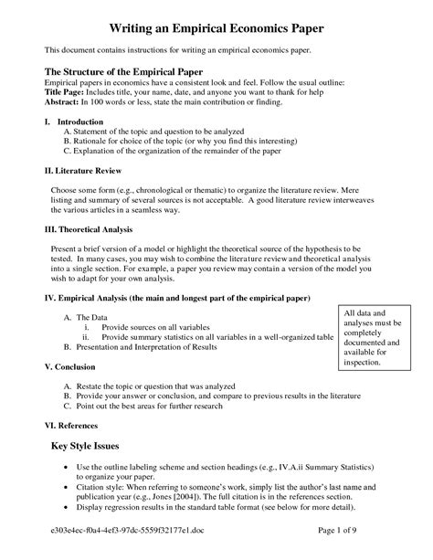 apa style methods section order custom essay online methods sections of research paper