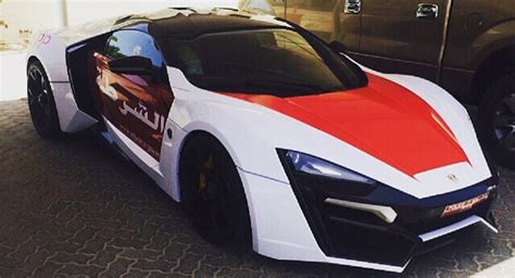 new cars in abu dhabi abu dhabi completes fleet of cars with