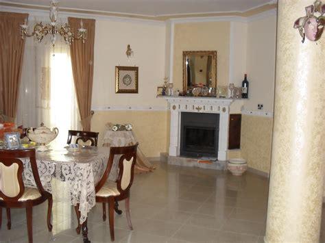 in vendita casal di principe vendita villa casal di principe caserta italia v ugo