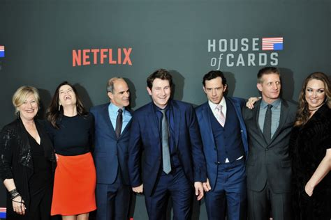 house of cards cast season 2 the house of cards cast house plan 2017