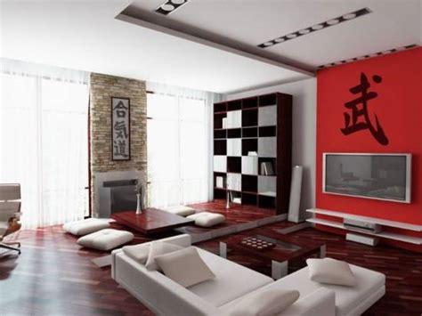 Zen Room Ideas