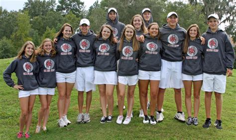 Get Siennas Clever Charity Hoodie by Catchy Golf Slogans For Your Golf Team Shirts And Apparel