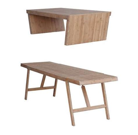 Coffee Table To Dining Table Convertibles Dining Coffee Tables Convertible Table