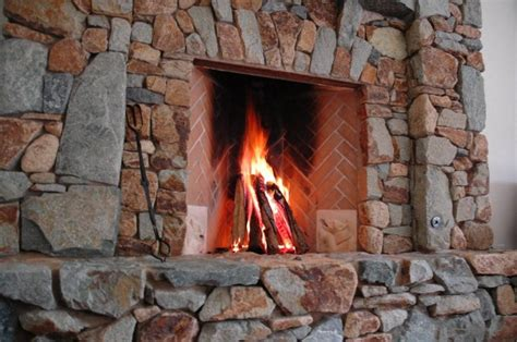 Rumford Outdoor Fireplace by Rumford Fireplace Picture Gallery