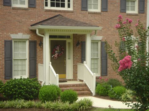 Porch Vs Portico | 100 porch vs portico porch design archadeck custom