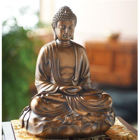 The Of Buddha buddhist statues one mind dharma