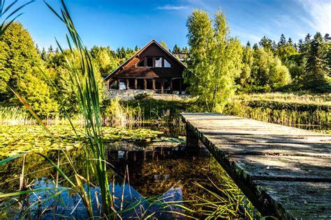 Hütte Am See Mieten by Hotel Am See Fdgb Erholungsheim Gregor Schreiber
