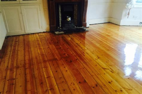 top 28 wood flooring experts before and after wood